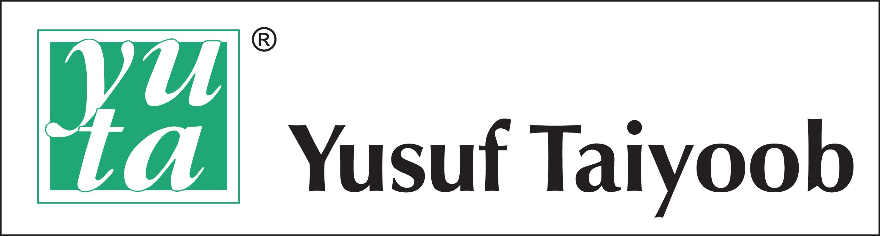 YUSUF TAIYOOB